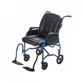 Strongback Premium Wheelchair