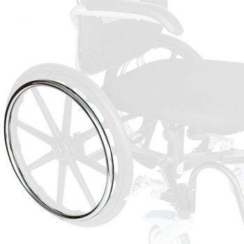 Hand Ring for REVO Wheelchairs
