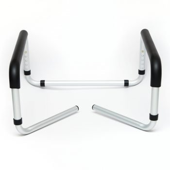 Stand-A-Roo® Single Arm Adjustable Stand Assist Handle Bar
